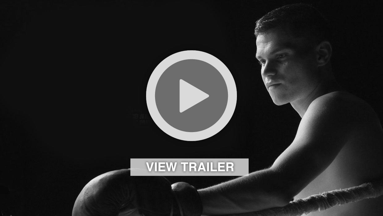 Boxer Video