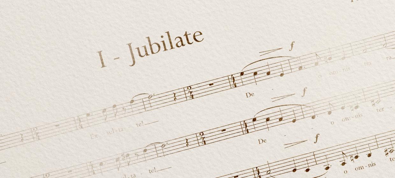 Choral2b