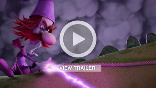 Grump Trailer Pic