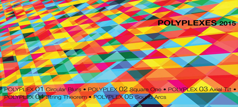 Polyplexes 1 Banner