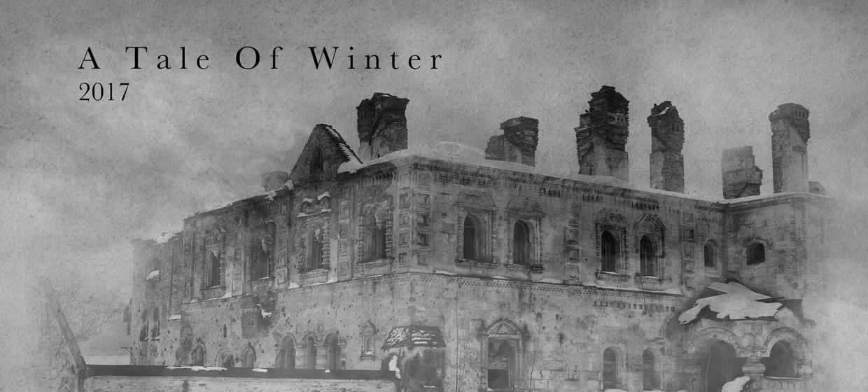 WINTER BANNER 1