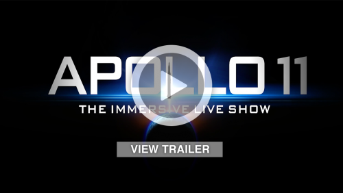 Apollo Trailer