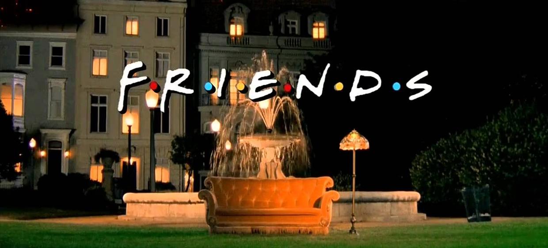 Friends Final 1